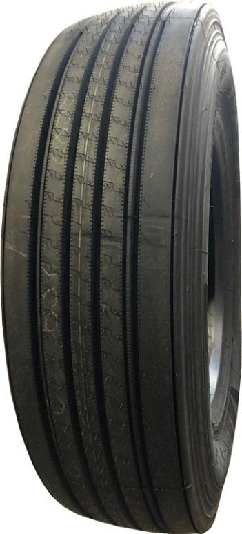 Tire 295-75-22.5