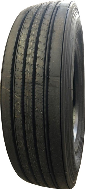 Tire 295/75/22.5