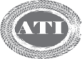 ATI Truck Tire Service Logo