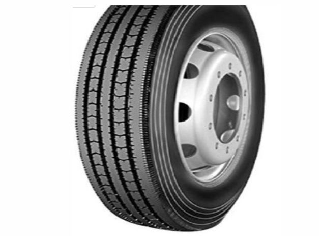 tire change sacramento, semi truck mobile repair Sacramento