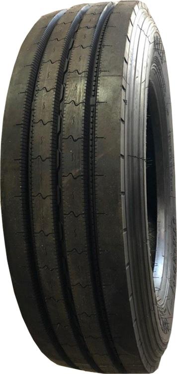 Tire 255/70/22.5