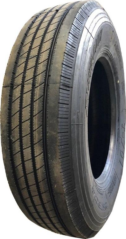 Tire Drive 11R22.5