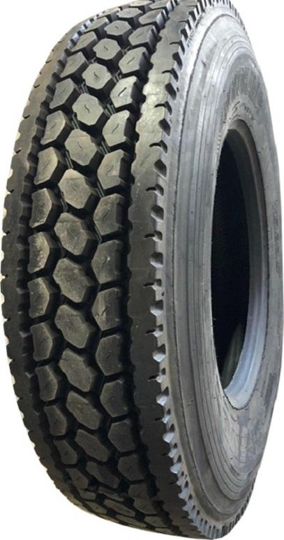 Tire Drive 11r-22.5